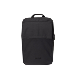 Ucon Acrobatics Rucksack Ucon Acrobatics Rucksack NATHAN STEALTH SERIES Black