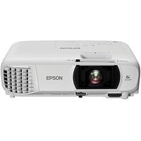 Epson EH-TW650 3LCD ab 599.99 € im Preisvergleich