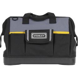 Stanley by Black & Decker 1-96-183 Werkzeugtasche unbestückt (L x B x H) 44.7 x 27.5 x 23.5cm