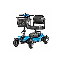 Dietz Mini-Elektromobil