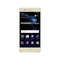 Huawei P10 lite Dual SIM 4GB RAM gold ab 249.00 € im Preisvergleich