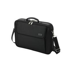 DICOTA Laptoptasche Base Pro