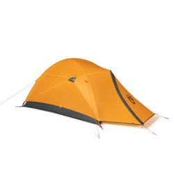 Nemo - Kunai  2P - Wander-/Trekking Zelte