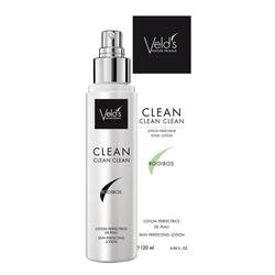 Velds Clean Clean Clean Lotion 120ml