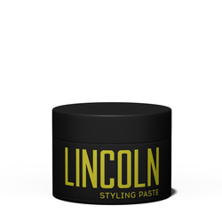 Lincoln Lincoln Stylingcreme Styling Paste