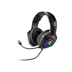 Sharkoon RUSH ER30 Headset