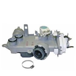 Durchlauferhitzer 2100W, BSH 488856