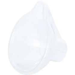 RC-Maske für Säuglinge 0-1 Jahr