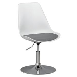 Stuhl Weiß Preisvergleich Billigerde
