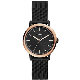 Fossil Neely ES4467