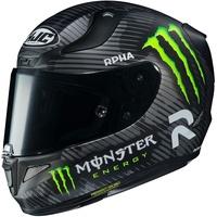 HJC Helmets RPHA 11 94 Special MC-5SF