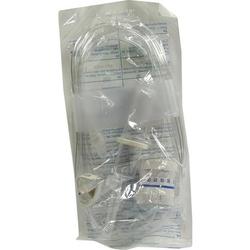 FREKADROP Set M-G PVC-frei 1 St
