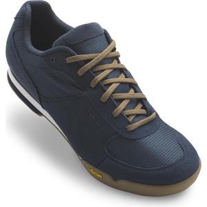 Giro Rumble VR - MTB Schuhe dress blue/gum (011) 46