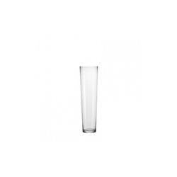 LEONARDO Bodenvase Bodenvase Konisch (1 Stück)