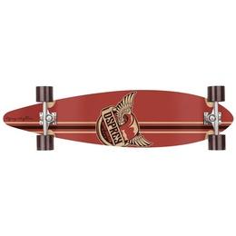 Longboards & Cruiser