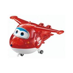 Super Wings Actionfigur