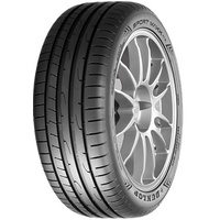Dunlop Sport Maxx RT 2 205/50 ZR17 93Y