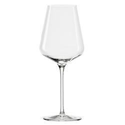Stölzle Weinglas QUATROPHIL (6-tlg)