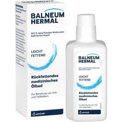 BALNEUM Hermal flüssiger Badezusatz 200 ml