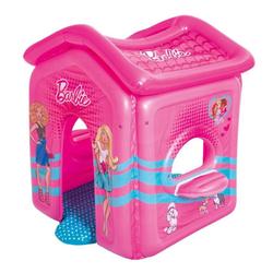Bestway Spielhaus Bestway 93208 Barbie Spielhaus