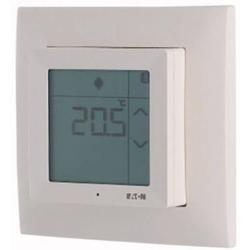 Eaton CPAD-00/198 xComfort Thermostat Weiß