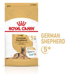 Royal Canin Adult 5+ Deutscher Schäferhund Hundefutter 12 kg