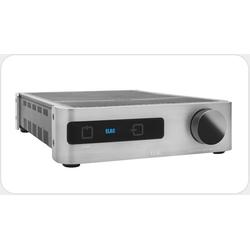 ELAC DS-A101-G integrierte Verstärker und Netzwerkplayer mit WLAN