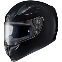 HJC Helmets R-PHA 10 Plus