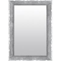 Lenfra Wandspiegel Alia (1 St.) grau Kleinmöbel