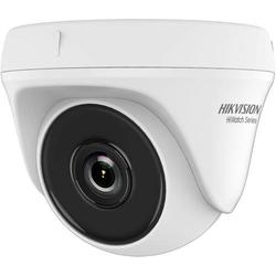 HiWatch HWT-T110-P Analog, AHD, HD-CVI, HD-TVI-Überwachungskamera 1280 x 720 Pixel