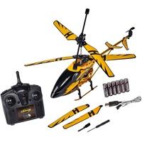 CARSON Helikopter Easy Tyrann Hornet 350 3CH RTR 500507139