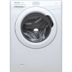 Candy NSO 148WM/1-S Waschmaschinen - Weiß