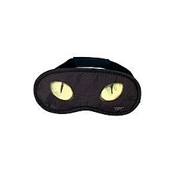 Hunter, E: Warrior Cats - Schlafmaske
