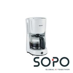 Severin KA 4497 Kaffeemaschine
