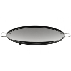 Cadac Skottel Pfanne für Carri Chef 2 - 49 cm