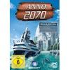 Anno 2070 Bonus Edition (Software Pyramide) [PC]