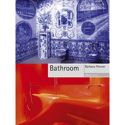 Bathroom: eBook von Barbara Penner