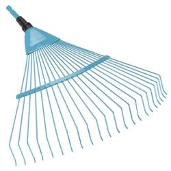 Combisystem Drahtbesen. 50 cm breit   3100-20