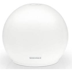 Soehnle Venezia Aroma-Lufterfrischer mit Ultraschall