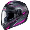 HJC Helmets CS-15 Trion MC8SF