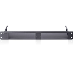TP-Link RPS2 two slots bay for mount RPS to rack