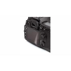 Kaiser Schutzfolie Display-Folie Antireflex für Nikon Z6/Z7