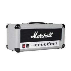 Marshall 2525H Studio Jubilee