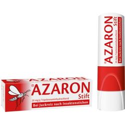 AZARON Stift