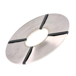 Schweißband 7x0,25mm / Preis pro Kilo - ca. 2,9 KG pro Rolle