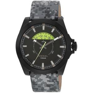 Diesel Uhren DZ1658