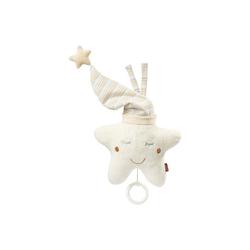 Fehn Spieluhr Spieluhr Stern mit Mütze