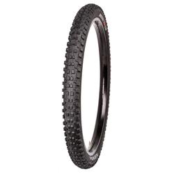 KENDA Reifen Nevegal² Pro 27.5x2.4 Fahrradteile Fahrradzubehör Fahrräder Zubehör Fahrrad-Zubehör