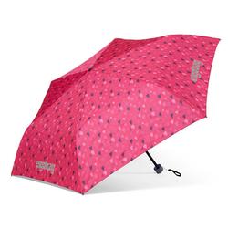 Ergobag Regenschirm 21 cm hufbäreisen