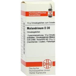 MALANDRINUM D30